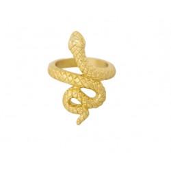 U Fake Ring