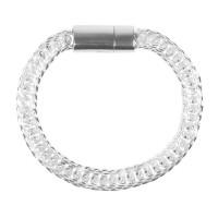 Unique Chain Bracelet